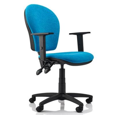 1.8) Bala Home Worker Office Chair