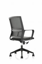 1) Oslo Mesh Back Task Chair