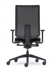 1.9) Sedus Se:Do Pro Ergonomic Chair