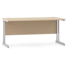 3) Home Office Desk
