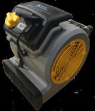 Portable Ion Sheild - Plug In & Go