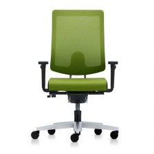 - Operator Task Chairs