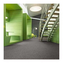 Desso Fields Carpet Tiles