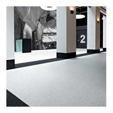 Desso Flow Carpet Tiles On Ecobase