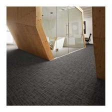 Desso Frisk Carpet Tiles
