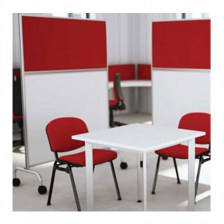 - Office Screens