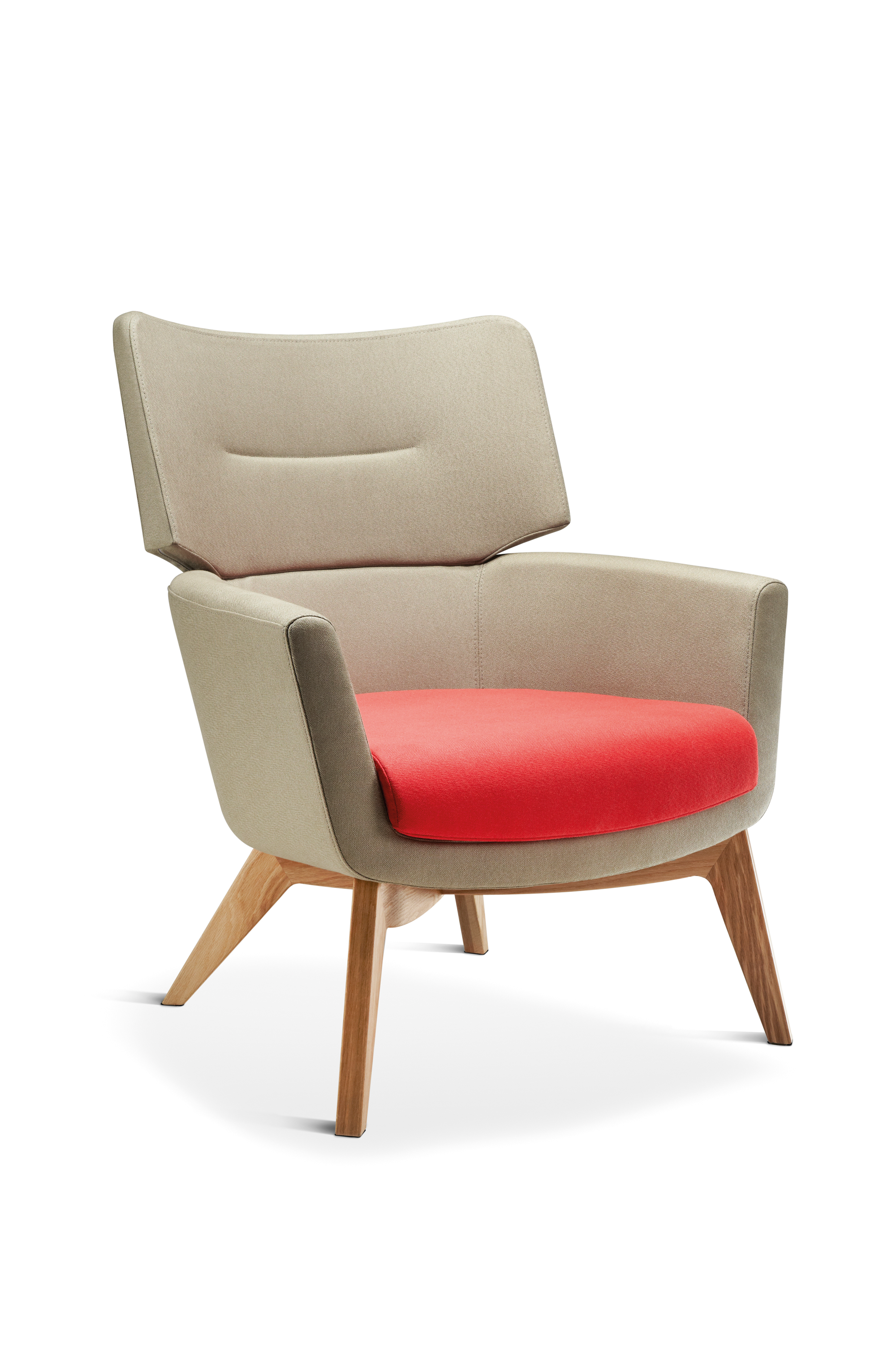 Kala Chair