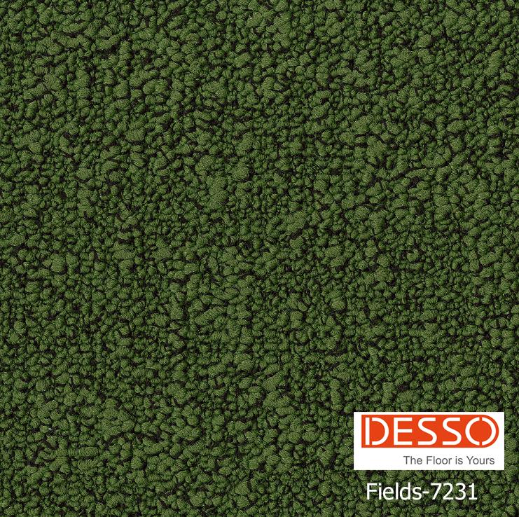 Fields 7231(per square meter)