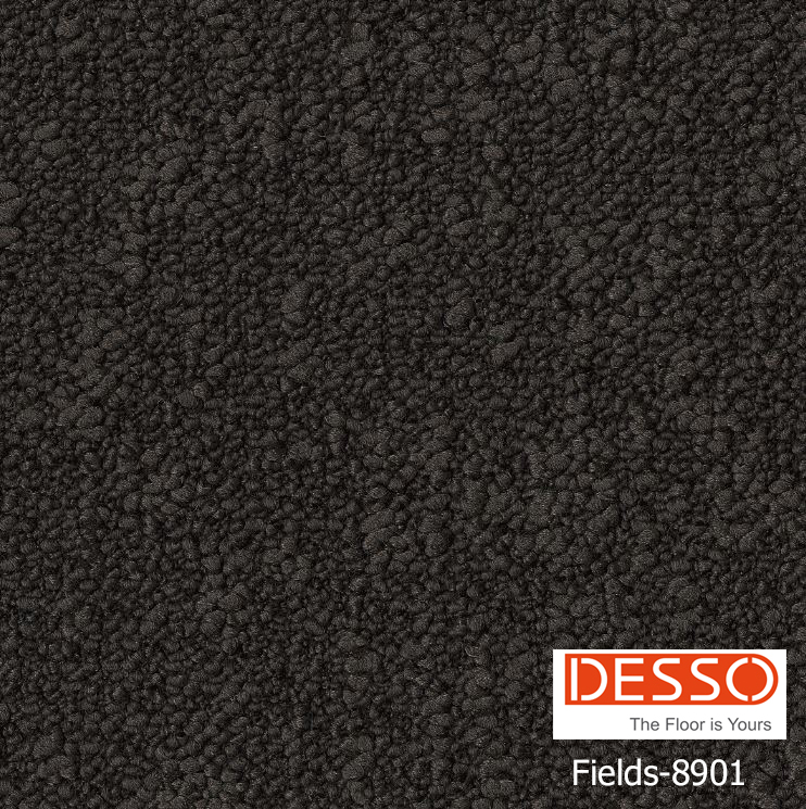 Fields 8901(per square meter)