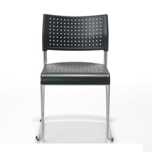 Gresham Meeting Chair