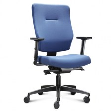 IS Task Chair