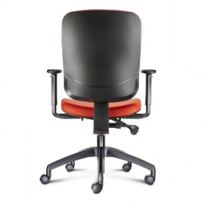 MY High Back Task Chair
