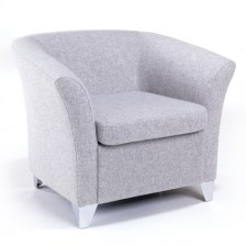 OXY Tub Chair