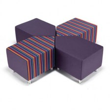 Arrow Soft Seating