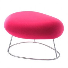 Bubble Stool