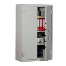 Chubbsafes ForceGuard Cupboard