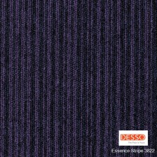 Essence Stripe 3822 (Per Square Metre)