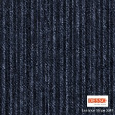 Essence Stripe 3841 (Per Square Metre)