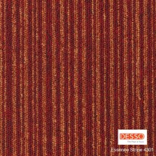 Essence Stripe 4301 (Per Square Metre)