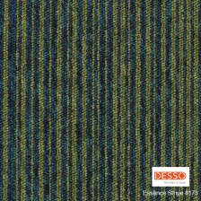 Essence Stripe 8173 (Per Square Metre)