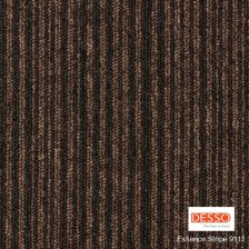 Essence Stripe 9111 (Per Square Metre)