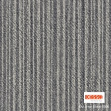 Essence Stripe 9506 (Per Square Metre)