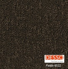 Fields 9522(per square meter)