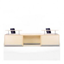 Gresham Reception Desk
