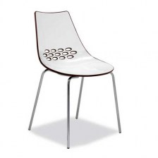 UNITE Dining Chair