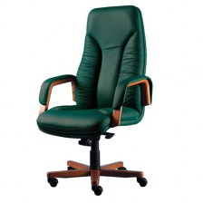 Luxus Executive Arm Chair