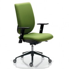 Move Up Task Chair