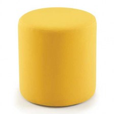 Rounds Soft Seating
