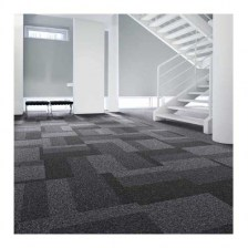 Stratos Blocks 9980 (Per Square Metre)