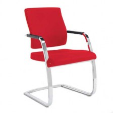 Vibe Meeting Chair