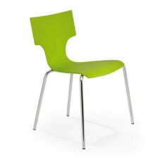 VISA Dining Chair